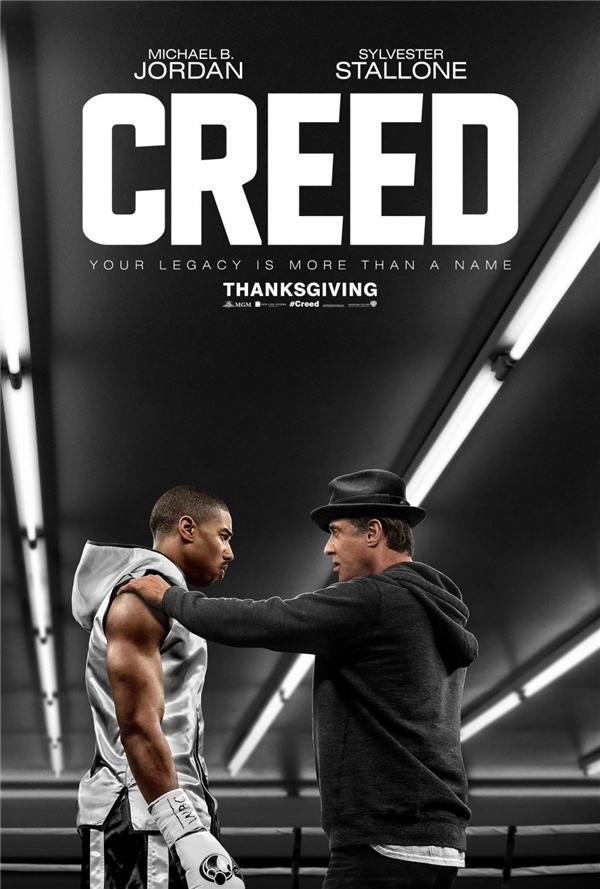 Những bộ phim làm nổ tung màn ảnh rộng năm 2015