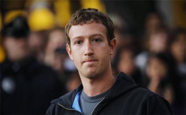 Là tỷ phú có khối tài sản hàng chục tỷ USD, tuy nhiên Mark Zuckerberg- ông chủ của Facebook cho biết mình không có hứng thú với tiền bạc...