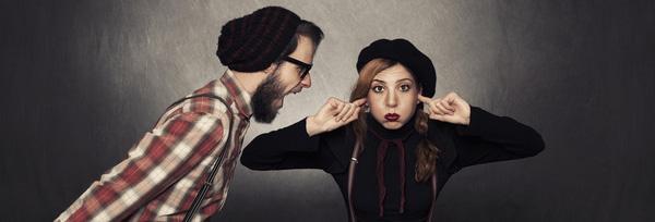 Khoa học chứng minh: Càng xấu tính càng dễ thành công