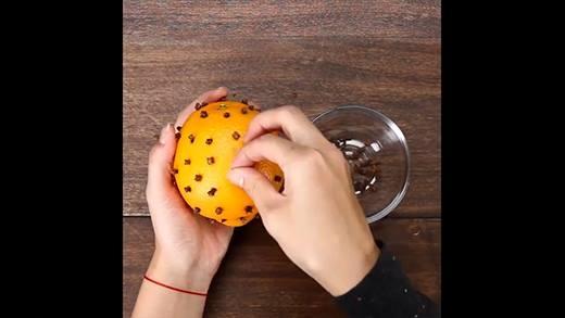 Thon dáng và giảm stress với rượu táo thảo dược tự làm