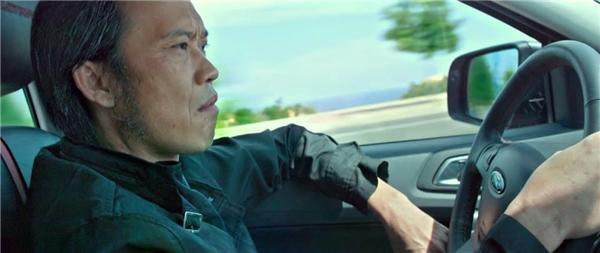 Phim cũng có sự góp mặt của những diễn viên nổi tiếng,được khán giả yêu thíchnhư Hoài Linh, Trường Giang, Thương Tín,... - Tin sao Viet - Tin tuc sao Viet - Scandal sao Viet - Tin tuc cua Sao - Tin cua Sao