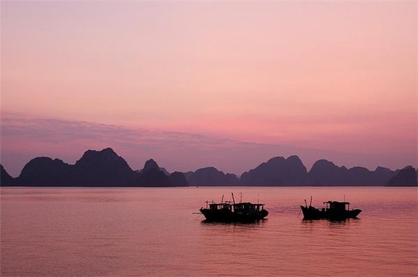 9 lý do yêu Việt Nam của hai blogger Tây