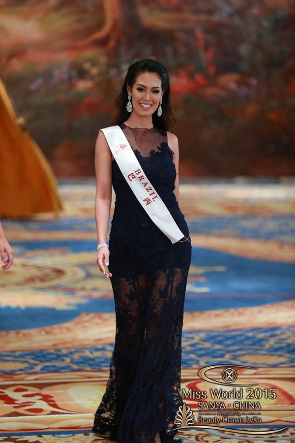 Lan Khuê lọt top 10 trang phục dạ hội tại Miss World 2015 - Tin sao Viet - Tin tuc sao Viet - Scandal sao Viet - Tin tuc cua Sao - Tin cua Sao