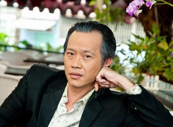 """Hoài Linh nói về món ăn khoái khẩu: """"Với tôi, tất cả chỉ là hư vô. Chỉ có cá khô là… ăn suốt"""". - Tin sao Viet - Tin tuc sao Viet - Scandal sao Viet - Tin tuc cua Sao - Tin cua Sao"""