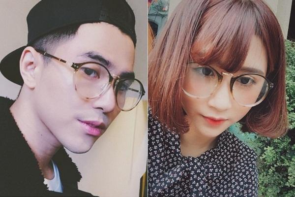 Hợp - Tan: Những chuyện tình lùm xùm của hot teen Việt 2015