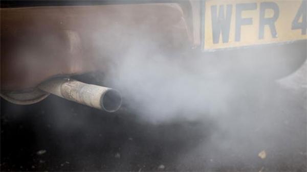 Không khí ô nhiễm là tác nhân gây béo phì và nhiều căn bệnh nguy hiểm khác.