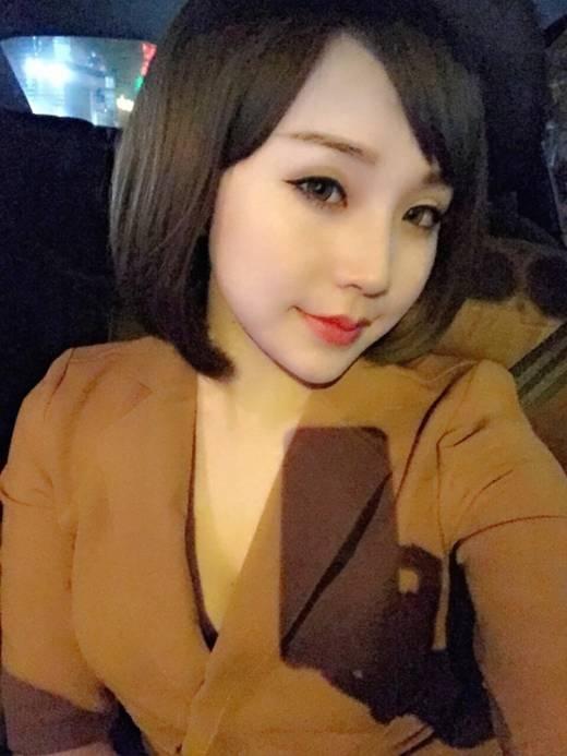 Hotgirl Cao Bằng thu nhập khủng vài chục triệu/tháng