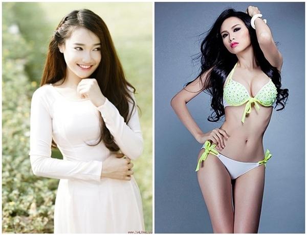 Đăng quang Hoa hậu Thế giới người Việt năm 2010, Diễm Hương ghi dấu ấn trong lòng công chúng bằng hình ảnh có phần quý phái và già dặn hơn tuổi thực của mình rất nhiều. - Tin sao Viet - Tin tuc sao Viet - Scandal sao Viet - Tin tuc cua Sao - Tin cua Sao