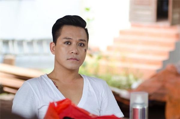 3 sao Việt đình đám từng bị trường đuổi học - Tin sao Viet - Tin tuc sao Viet - Scandal sao Viet - Tin tuc cua Sao - Tin cua Sao