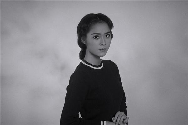 Hậu hôn nhân, Diệp Bảo Ngọc bất ngờ xuống tóc đầy nổi loạn - Tin sao Viet - Tin tuc sao Viet - Scandal sao Viet - Tin tuc cua Sao - Tin cua Sao