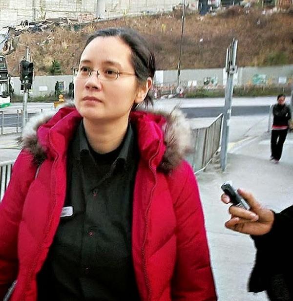 Xót xa với cuộc sống chạy ăn từng bữa của dàn mỹ nhân hàng đầu TVB