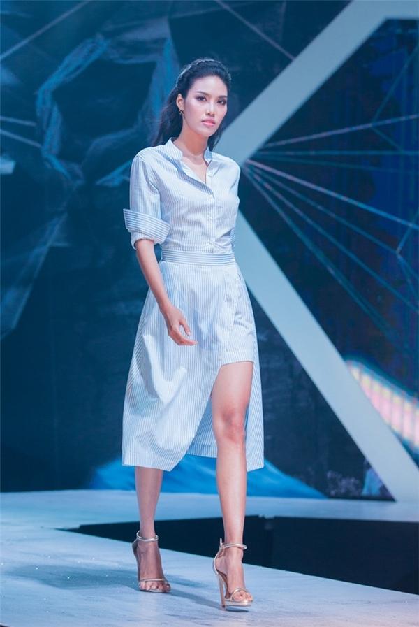 """Lan Khuê tiếp tục gặp """"bất lợi"""" tại Hoa hậu Thế giới 2015? - Tin sao Viet - Tin tuc sao Viet - Scandal sao Viet - Tin tuc cua Sao - Tin cua Sao"""