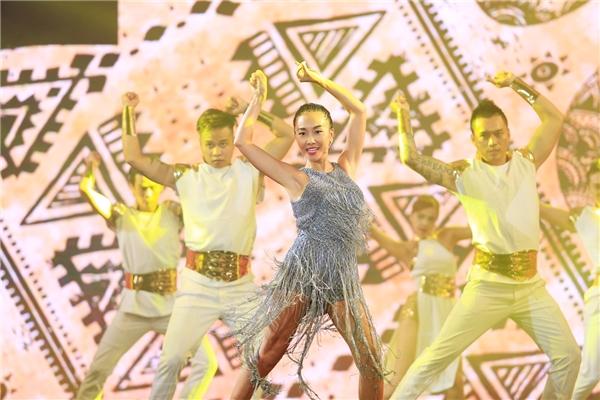 Đoan Trang - Tin sao Viet - Tin tuc sao Viet - Scandal sao Viet - Tin tuc cua Sao - Tin cua Sao
