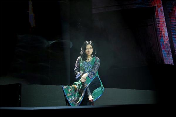 Thanh Lam - Tin sao Viet - Tin tuc sao Viet - Scandal sao Viet - Tin tuc cua Sao - Tin cua Sao
