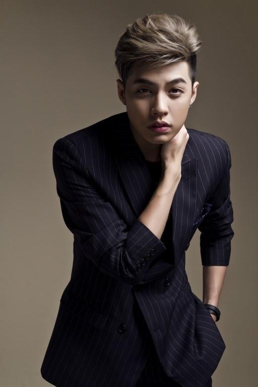 """Noo Phước Thịnh – một trong những ca sĩ hát live tốt nhất và có đội ngũ fan """"khủng"""" nhất showbiz!"""