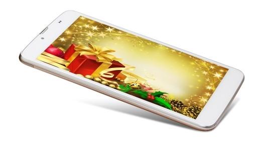 Cặp đôi công nghệ lí tưởng cho mùa Noel