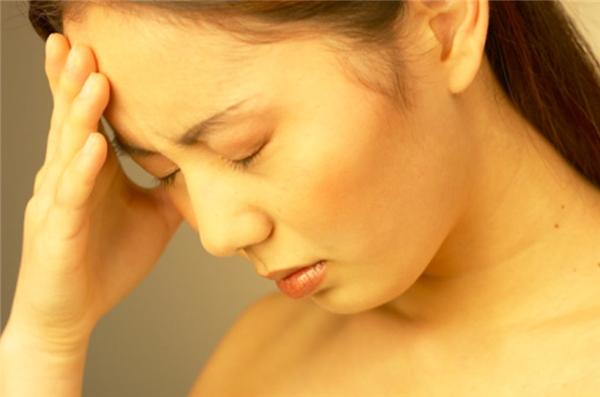 Có nhiều nguyên nhân gây ra bệnh vàng da, nên mọi người cần chú ý đề phòng. Ảnh: Internet