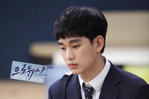 Cư dân mạng quyết liệt phản đối Sulli yêu Kim Soo Hyun