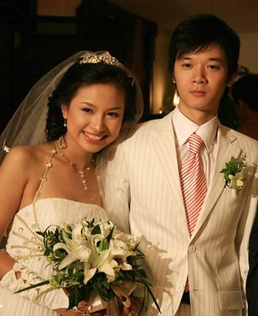 """Buồn vui lẫn lộn chuyện tình của những cặp """"kiều nữ và đại gia"""" Việt - Tin sao Viet - Tin tuc sao Viet - Scandal sao Viet - Tin tuc cua Sao - Tin cua Sao"""
