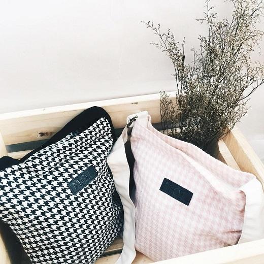Túi xách thiết kế...