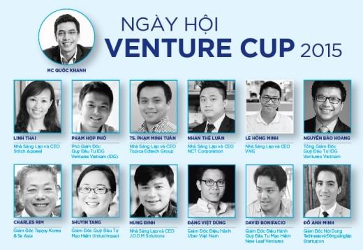Những xu hướng kinh doanh bùng nổ tại Việt Nam trong 2015