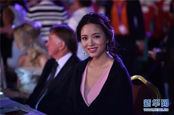 Sân khấu ngoài trời hoành tráng của Hoa hậu Thế giới 2015 - Tin sao Viet - Tin tuc sao Viet - Scandal sao Viet - Tin tuc cua Sao - Tin cua Sao