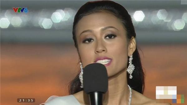 Lan Khuê trượt top 5, Tây Ban Nha đăng quang Miss World 2015 - Tin sao Viet - Tin tuc sao Viet - Scandal sao Viet - Tin tuc cua Sao - Tin cua Sao
