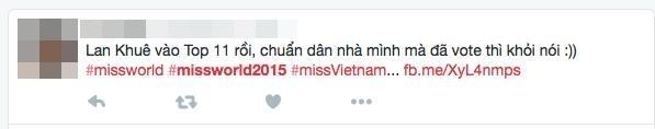 Tình đoàn kết của hàng triệu người dân Việt Nam đã góp phần không nhỏ vào chiến thắng của Lan Khuê. - Tin sao Viet - Tin tuc sao Viet - Scandal sao Viet - Tin tuc cua Sao - Tin cua Sao