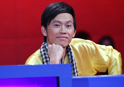Hoài Linh vẫn luôn tươi cười dù công việc bận rộn - Tin sao Viet - Tin tuc sao Viet - Scandal sao Viet - Tin tuc cua Sao - Tin cua Sao