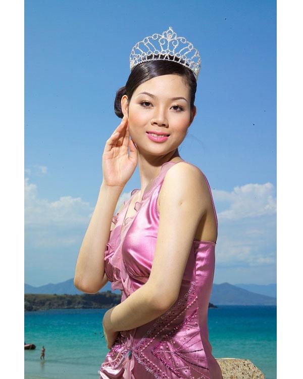 Hoa hậu Mai Phương - Tin sao Viet - Tin tuc sao Viet - Scandal sao Viet - Tin tuc cua Sao - Tin cua Sao