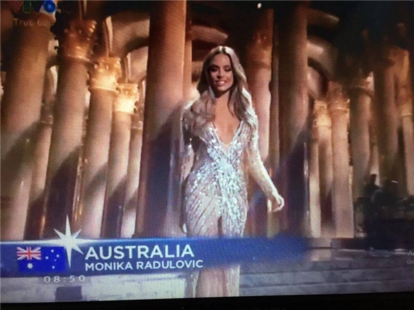 Úc - Tin sao Viet - Tin tuc sao Viet - Scandal sao Viet - Tin tuc cua Sao - Tin cua Sao