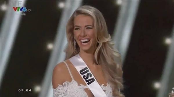 Hoa hậu Hoàn vũ Colombia bị tước vương miện sau khi đăng quang 30 giây - Tin sao Viet - Tin tuc sao Viet - Scandal sao Viet - Tin tuc cua Sao - Tin cua Sao