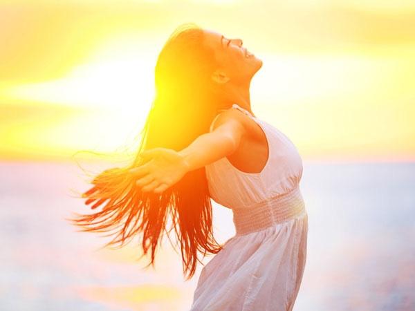 7 thói quen không lành mạnh nhưng bạn vẫn làm hàng ngày mà không biết