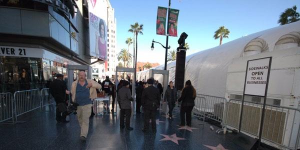 Pia sẽ thường xuyên xuất hiện tại các buổi họp báo ra mắt phim, ca nhạc tại New York.