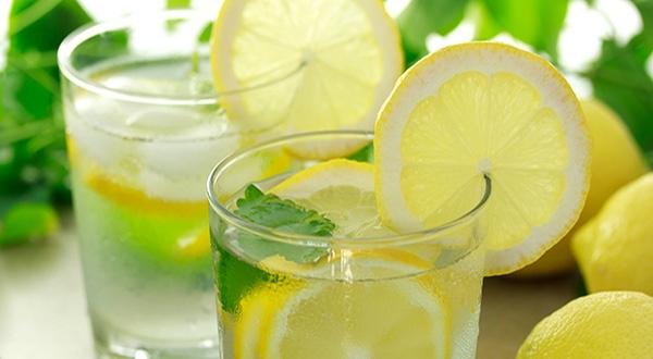 6 loại nước nếu uống mỗi sáng sẽ giúp bạn giảm cân sau 1 tháng