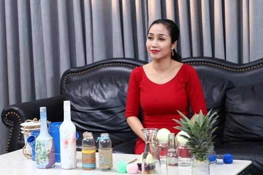 Vợ ca sĩ Hoàng Bách tiết lộ mẹo du lịch gia đình cuối năm