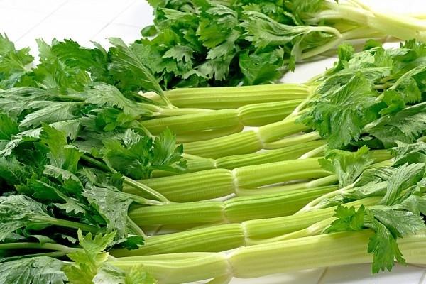 9 loại rau củ quả quen thuộc giúp bạn giảm cân thần tốc trong 7 ngày