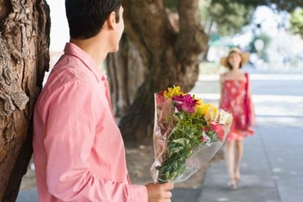 10 dấu hiệu ở một chàng trai bạn nên cưới ngay lập tức