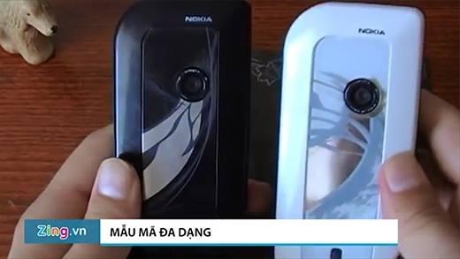 5 điều điện thoại thông minh