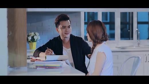 Nam Cường & Sơn Ca - Sống Nhờ Quá Khứ (Offcial Trailer)
