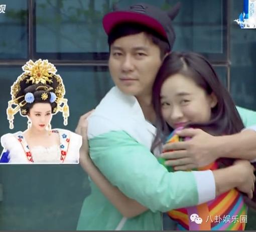 Tô Hữu Bằng - Lâm Tâm Như và những cặp đôi Hoa ngữ hứa lấy nhau nếu ế