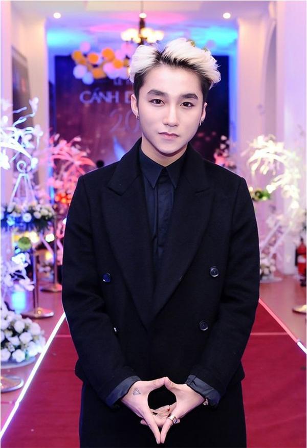 Top 5 ngôi sao trẻ hái ra tiền nhờ đắt sô quảng cáo nhất 2015 - Tin sao Viet - Tin tuc sao Viet - Scandal sao Viet - Tin tuc cua Sao - Tin cua Sao