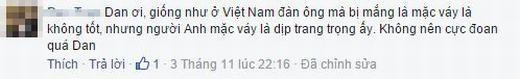 """Thắc mắc về những đặc trưng rất Việt Nam của thầy giáo Tây gây """"bão"""""""