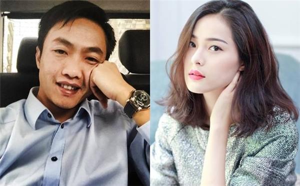 Top 5 scandal chấn động showbiz Việt 2015 - Tin sao Viet - Tin tuc sao Viet - Scandal sao Viet - Tin tuc cua Sao - Tin cua Sao