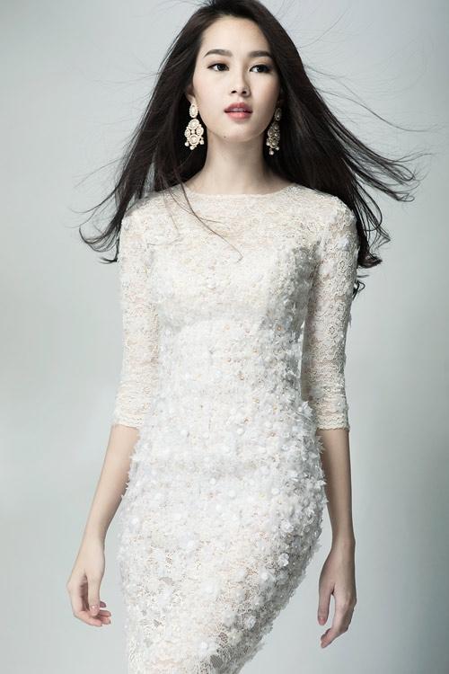 Ai là Hoa hậu quốc dân đình đám nhất showbiz Việt? - Tin sao Viet - Tin tuc sao Viet - Scandal sao Viet - Tin tuc cua Sao - Tin cua Sao