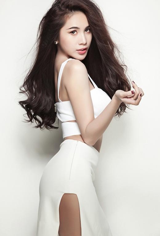 Điểm danh Ba cô tiên tài năng của làng nhạc Vpop - Tin sao Viet - Tin tuc sao Viet - Scandal sao Viet - Tin tuc cua Sao - Tin cua Sao