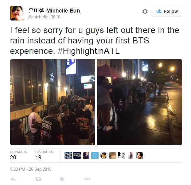 Những scandal không-ai-không-biết trong làng nhạc xứ Hàn năm 2015