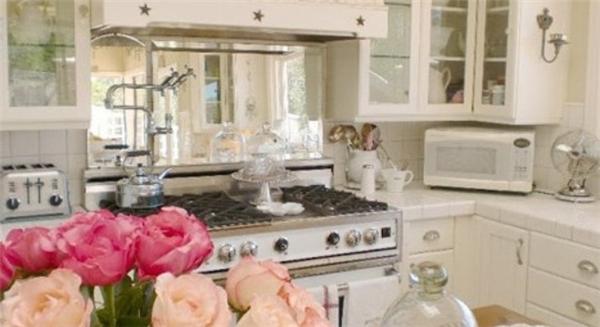 4 món đồ ảnh hưởng đến phong thủy không nên để trong nhà