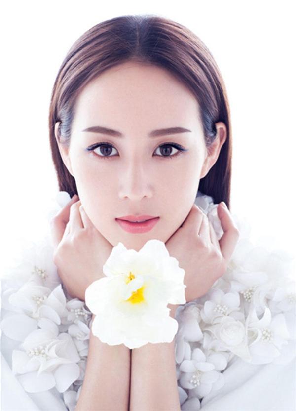 Những sao nữ bị bạn diễn đè bẹp trên màn ảnh Hoa ngữ 2015