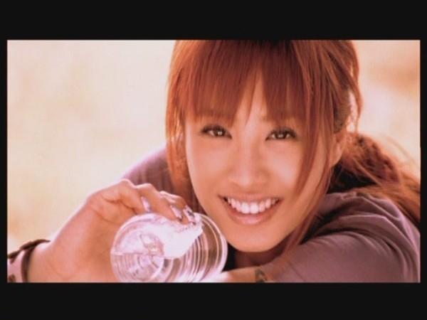 Thời kỳ phát hành album See My 72 Changescũng là lúc nhan sắc Thái Y Lâm đang ở thời kỳ đỉnh cao nhất. Khuôn mặt của cô mang nét trong sáng, thục nữ gây thiện cảm với khán giả